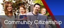 REMAX Community Citizenship